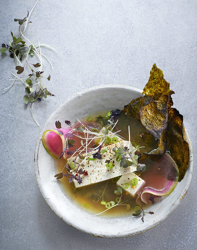 Soupe-miso-tofu